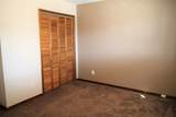 506 Parkway Dr - Photo 18
