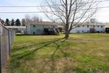 506 Parkway Dr - Photo 20