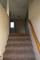 506 Parkway Dr - Photo 8