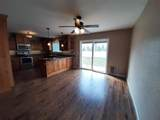 201 Square Butte Street - Photo 14