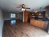 201 Square Butte Street - Photo 15