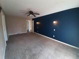 201 Square Butte Street - Photo 16