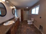 201 Square Butte Street - Photo 18