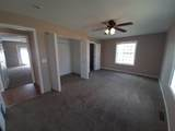 201 Square Butte Street - Photo 20