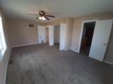 201 Square Butte Street - Photo 21