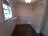 201 Square Butte Street - Photo 22