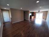 201 Square Butte Street - Photo 23