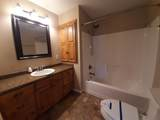 201 Square Butte Street - Photo 24