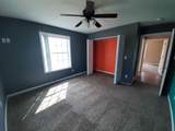 201 Square Butte Street - Photo 26