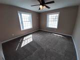 201 Square Butte Street - Photo 28