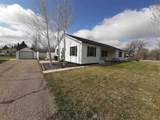 201 Square Butte Street - Photo 3
