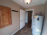 201 Square Butte Street - Photo 30