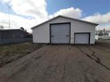 201 Square Butte Street - Photo 5