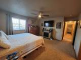 1628 35TH AVE - Photo 10