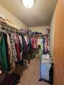 1628 35TH AVE - Photo 13