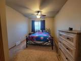 1628 35TH AVE - Photo 14
