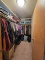 1628 35TH AVE - Photo 15