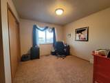 1628 35TH AVE - Photo 16