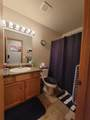 1628 35TH AVE - Photo 17