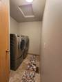 1628 35TH AVE - Photo 18