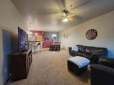 1628 35TH AVE - Photo 2
