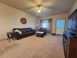 1628 35TH AVE - Photo 3