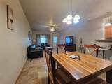 1628 35TH AVE - Photo 4