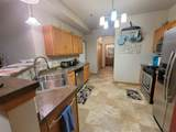 1628 35TH AVE - Photo 5