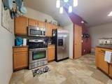 1628 35TH AVE - Photo 6