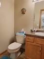 1628 35TH AVE - Photo 8