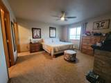 1628 35TH AVE - Photo 9