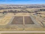 Lot 3 & 4 Black Water Ranch Addn. - Photo 2