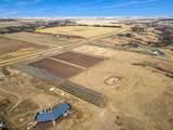 Lot 3 & 4 Black Water Ranch Addn. - Photo 6