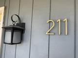 211 18th St. - Photo 3