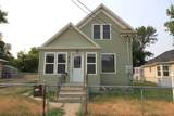515 2nd Ave - Photo 1