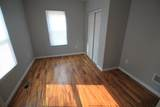 515 2nd Ave - Photo 10