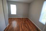 515 2nd Ave - Photo 11