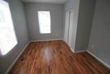 515 2nd Ave - Photo 12