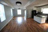 515 2nd Ave - Photo 13
