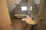 515 2nd Ave - Photo 14