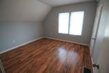 515 2nd Ave - Photo 15