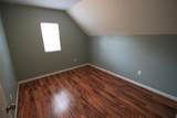 515 2nd Ave - Photo 16