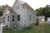 515 2nd Ave - Photo 20
