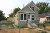 515 2nd Ave - Photo 21