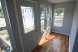 515 2nd Ave - Photo 4