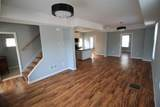 515 2nd Ave - Photo 7