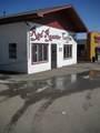 1717-Next to Taco Jo Broadway - Photo 1