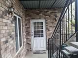 415 1st Street Unit 5 - Photo 35