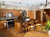 4101 4th Ave - Photo 2