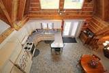 4109 Stern Berry Ave - Photo 17